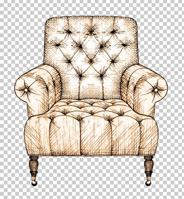 Enjoyable Drawing Couch Interior Design Services Chair Sketch Png Pdpeps Interior Chair Design Pdpepsorg