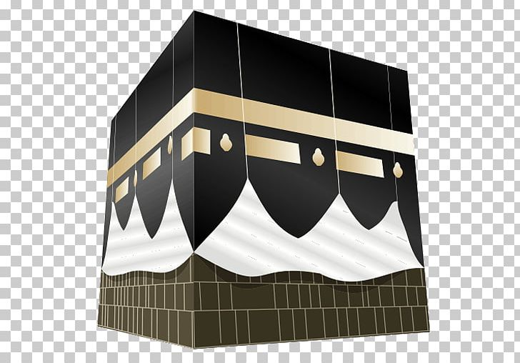 Kaaba Great Mosque Of Mecca Al-Masjid An-Nabawi Hajj PNG, Clipart, Adhan, Almasjid Annabawi, Al Masjid An Nabawi, Android, Angle Free PNG Download