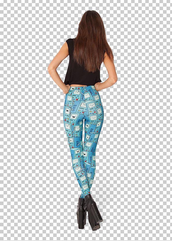 Leggings T-shirt Stocking Clothing Waist PNG, Clipart, Abdomen, Clothing, Electric Blue, Fashion Model, Garter Free PNG Download