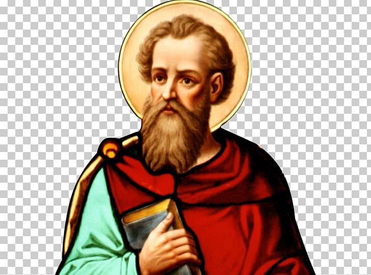 Paul The Apostle Saint Paul New Testament Catholicism PNG, Clipart, Apostle, Beard, Christian Church, Christianity, Conversion Of Paul The Apostle Free PNG Download