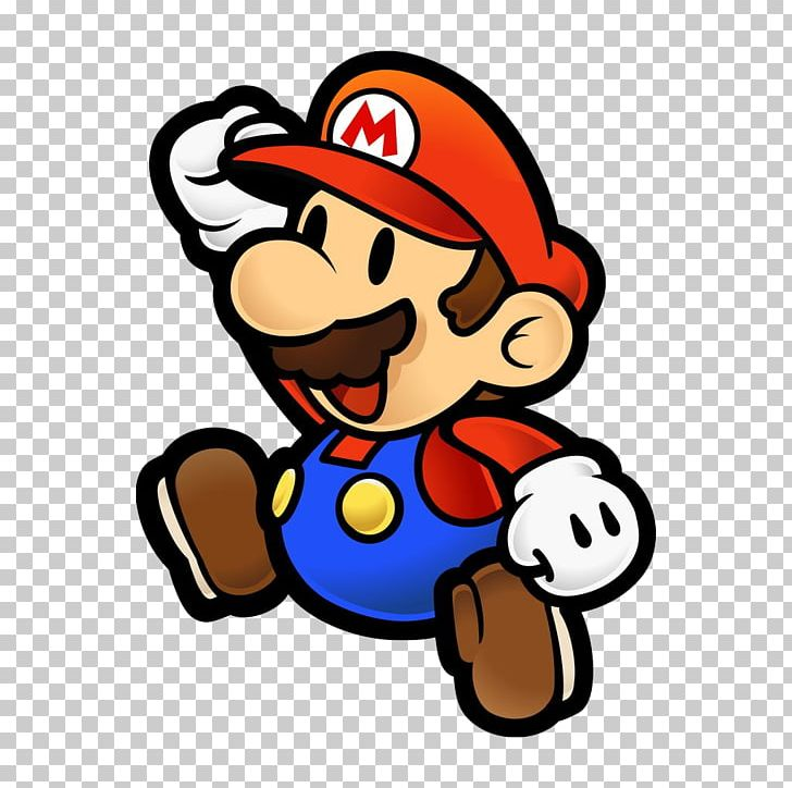Super Paper Mario Super Mario Bros  Paper Mario: Sticker Star PNG