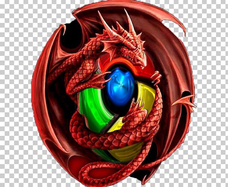 Desktop Kung Fu Stickman 3 Warriors: League Of Legend How To Train Your Dragon PNG, Clipart, Art, Chrome, Desktop Wallpaper, Dragon, Dragon Age Free PNG Download