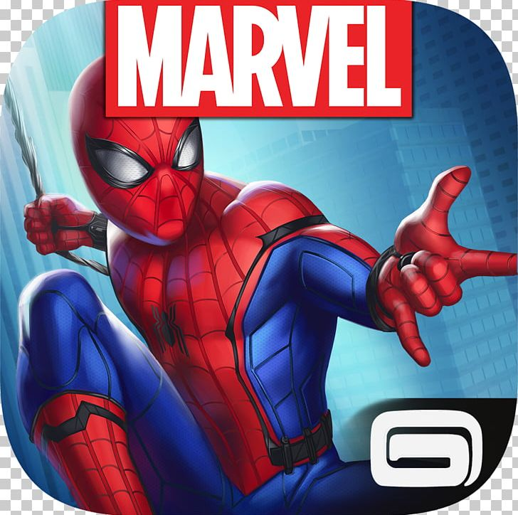 superheroes unlimited 6.0 download free
