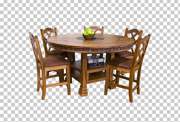 Chair Living Room Kitchen Png Clipart
