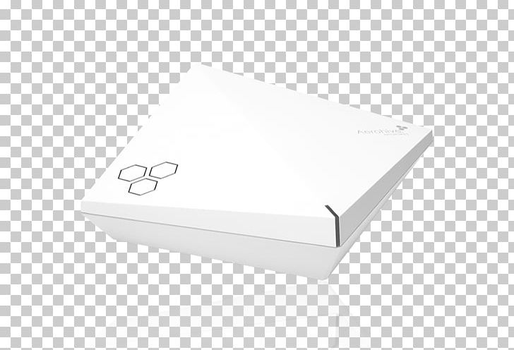 Aerohive AP250 PNG, Clipart, Aerohive Networks, Amazoncom
