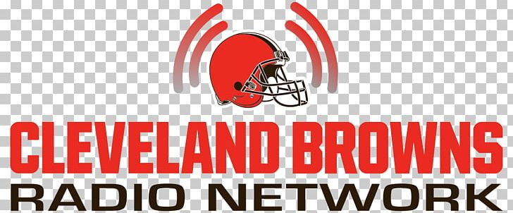 Cleveland Browns Radio Network NFL New England Patriots Logo PNG, Clipart, Brand, Brown, Cleveland, Cleveland Browns, Coach Free PNG Download