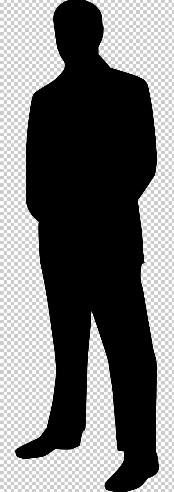 Silhouette Man PNG, Clipart, Animals, Black, Black And White, Businessperson, Clip Art Free PNG Download