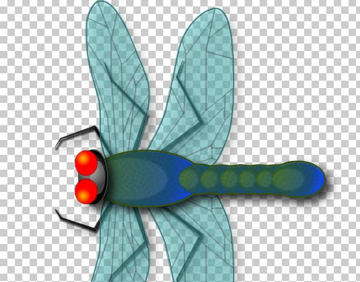 GIMP Layers Alpha Compositing Tutorial PNG, Clipart, Alpha Compositing, Arthropod, Butterflies And Moths, Butterfly, Color Free PNG Download