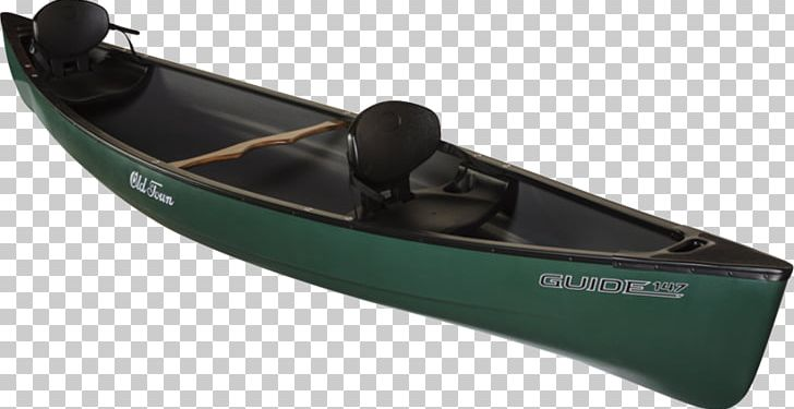 Old Town Canoe Recreation Sea Kayak PNG, Clipart, Automotive
