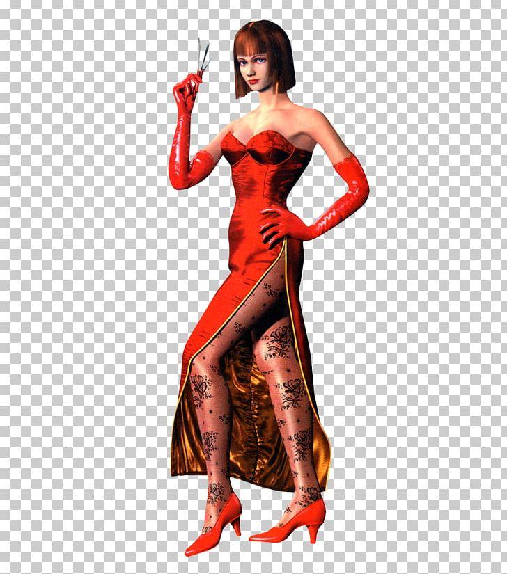 Tekken Tag Tournament 2 Tekken 3 Tekken 5 Png Clipart Alisa