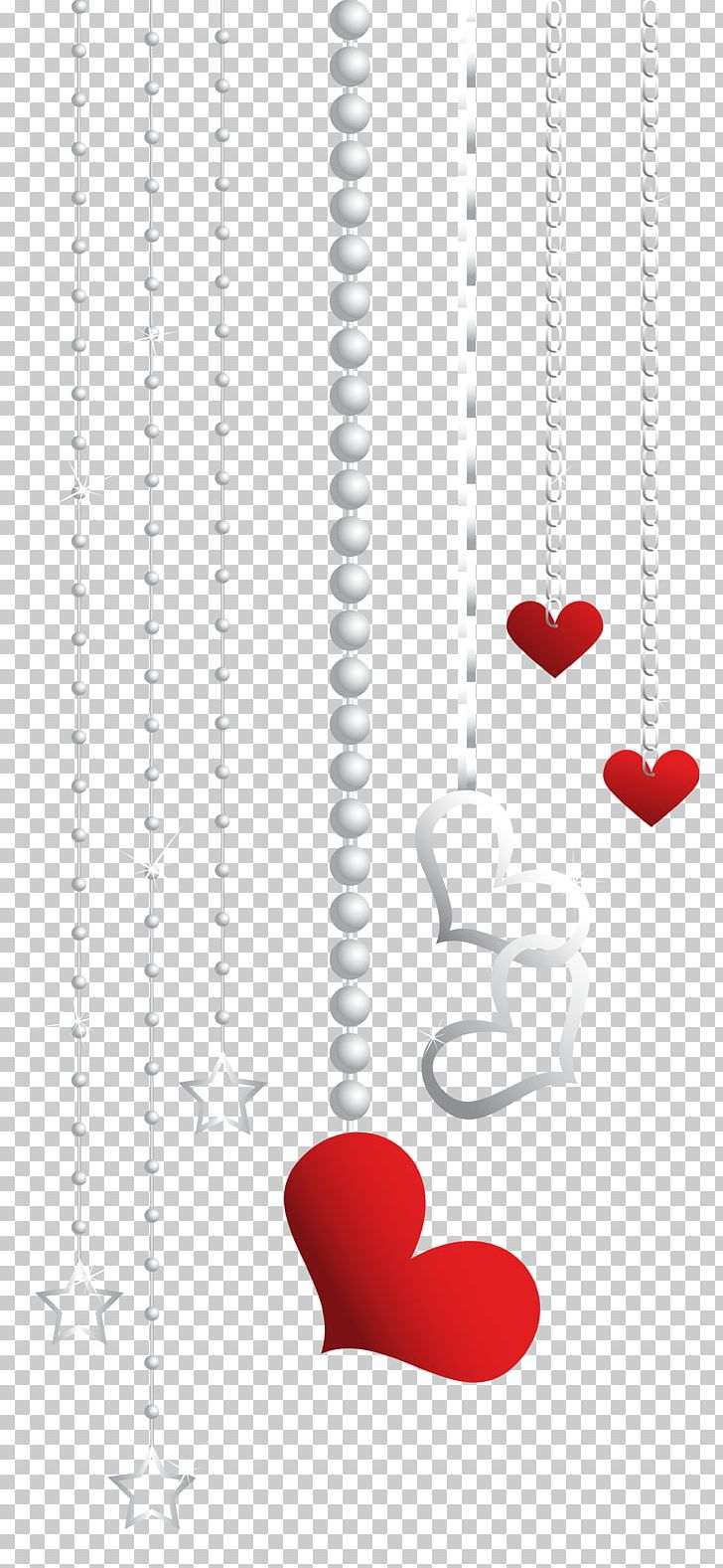 Valentine's Day Heart Love PNG, Clipart, Art, Clip Art, Cupid, Gift, Heart Free PNG Download