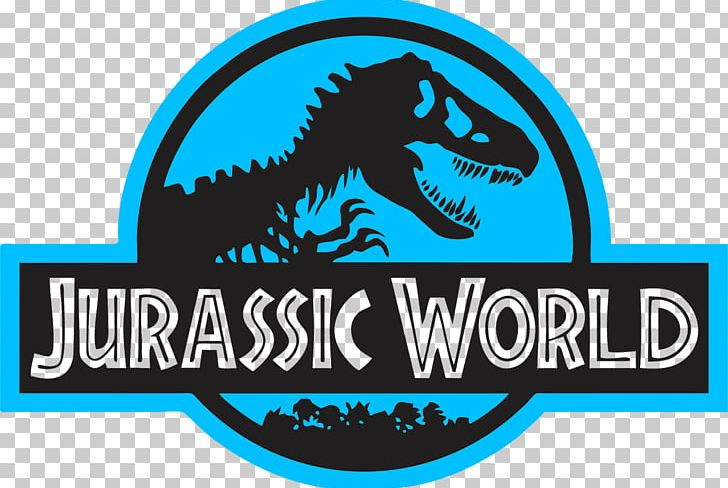 Universal S Jurassic Park Logo Universal Studios Hollywood YouTube PNG, Clipart, Area, Brand, Film, Graphic Design, Jurassic Park Free PNG Download