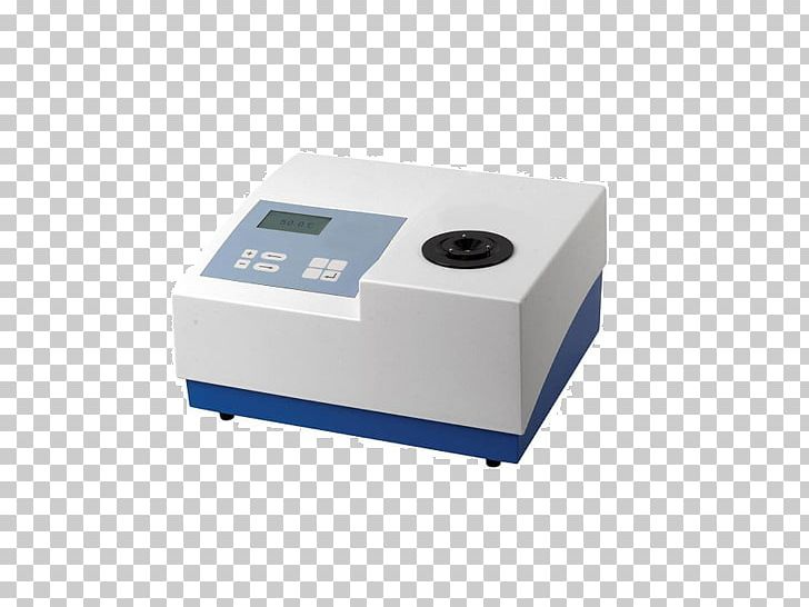 Melting Point Apparatus Measurement Chemical Substance PNG, Clipart, Accuracy And Precision, Baidu Knows, Byte, Calculation, Chemical Substance Free PNG Download
