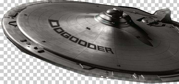 Spacecraft Human Spaceflight PNG, Clipart, Aerospace, Black And White, Hardware, Human Spaceflight, Misc Free PNG Download