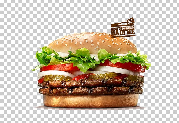 Whopper Hamburger French Fries Burger King Grilled Chicken Sandwiches PNG, Clipart, American Food, Beef, Blt, Breakfast Sandwich, Cheeseburger Free PNG Download