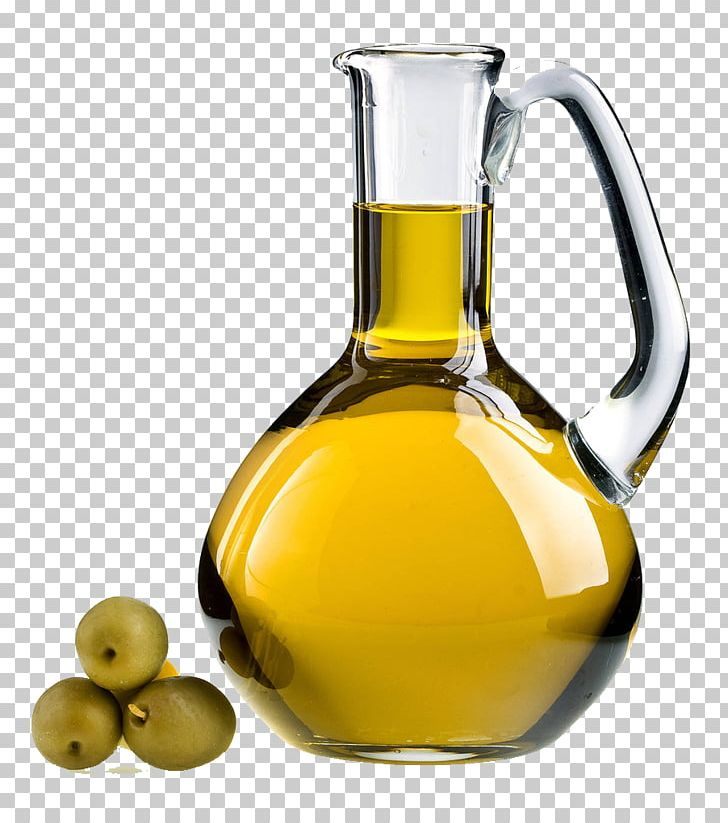 Grape Seed Oil Olive Oil Linseed Oil PNG, Clipart, Barware, Carrier Oil, Coconut Oil, Cooking Oil, Food Drinks Free PNG Download