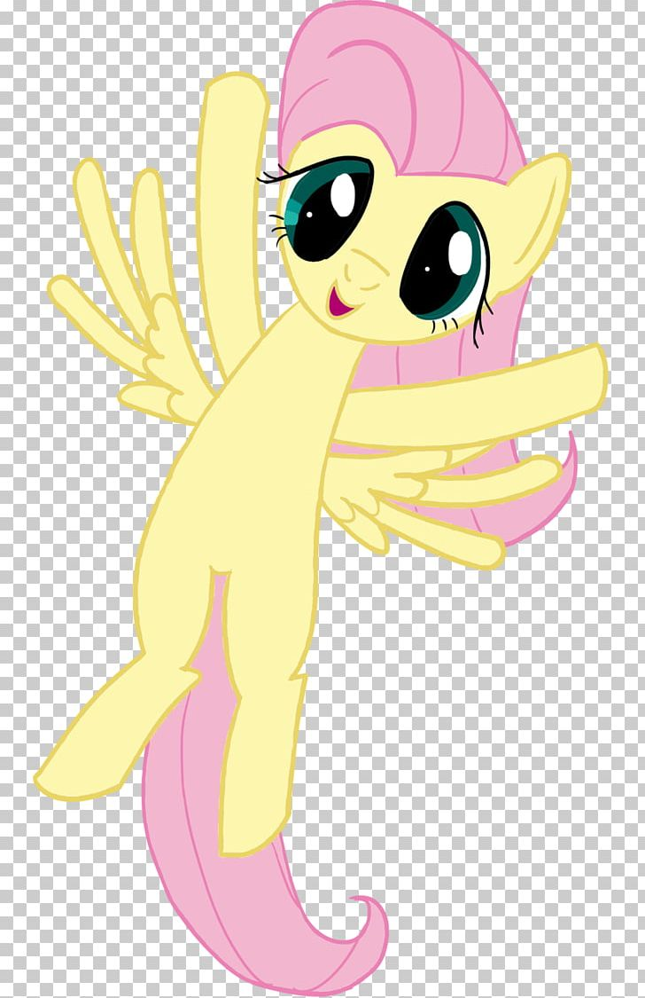 Illustration Horse Fairy Design PNG, Clipart, Art, Cartoon, Fairy, Fictional Character, Horse Free PNG Download