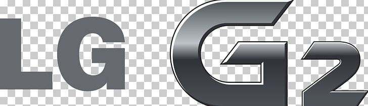 LG G2 LG G Pad 8.3 Logo LG Electronics PNG, Clipart, 2 Logo, Android, Brand, G 2 Logo, Lg Electronics Free PNG Download