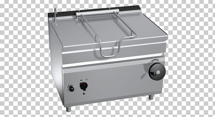 Cooking Ranges Millimeter Frying Pan Stainless Steel PNG, Clipart, Bratt Pan, Cooking, Cooking Ranges, Deep Fryers, Electricity Free PNG Download