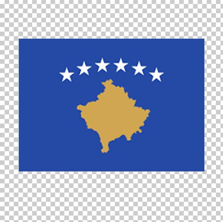 Flag Of Kosovo World Map PNG, Clipart, Flag, Flag Of Kosovo, Flag Of Kosovo World Map on lesotho world map, lebanon world map, san marino world map, russia world map, luxembourg world map, monaco world map, israel world map, libya world map, cyprus world map, suriname world map, laos world map, darfur world map, netherlands world map, malta world map, abkhazia world map, republic of macedonia world map, slovakia world map, liechtenstein world map, sierra leone world map, liberia world map,