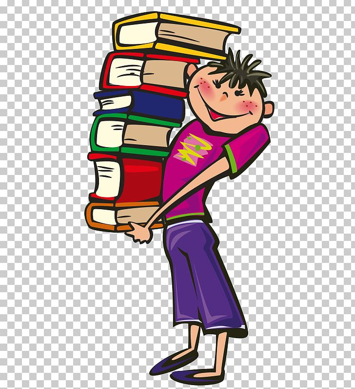 Open Book Student PNG, Clipart, Arm, Art, Artwork, Book, Boy Free PNG Download