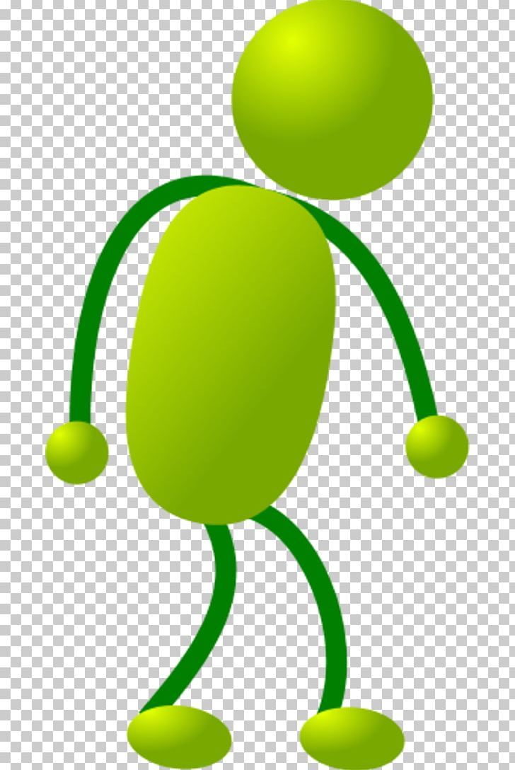 Stick Figure Walking Stick PNG, Clipart, Animation, Artwork, Circle, Clip Art, Computer Icons Free PNG Download