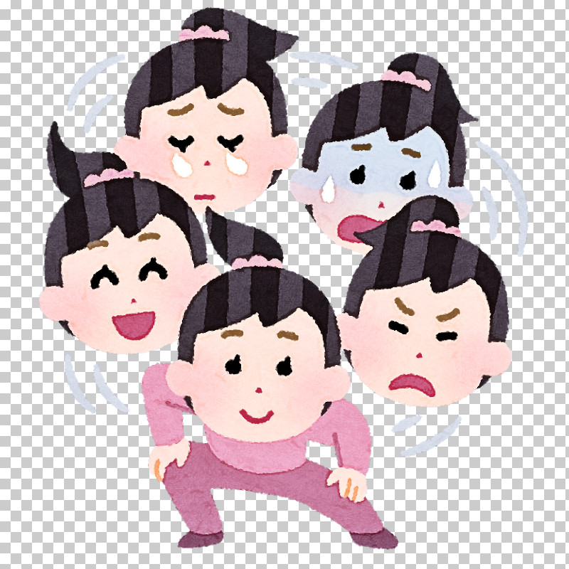 Character Pink M friend・shipM Happiness Friendship PNG, Clipart, Character, Character Created By, Friendship, Happiness, Pink M Free PNG Download