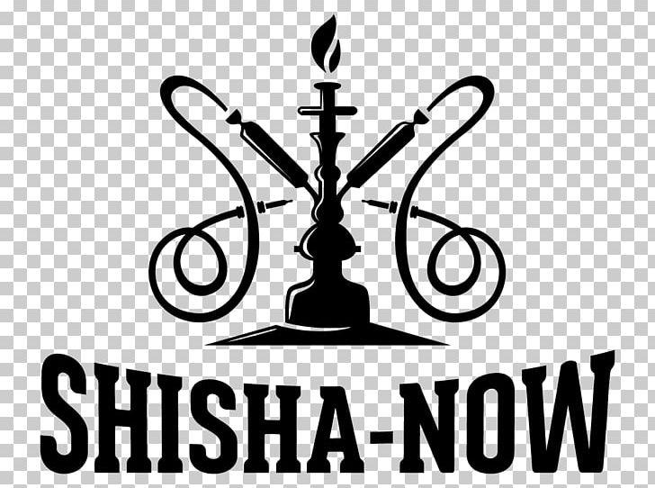Hookah Lounge Tobacco Cataleya Shisha Bar Berlin Smoke Png