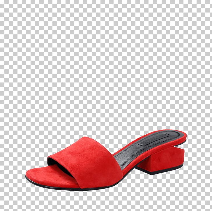 Sandal High-heeled Shoe Mule Slide PNG, Clipart, Alexander Wang, Basic Pump, Fashion, Femininity, Footwear Free PNG Download
