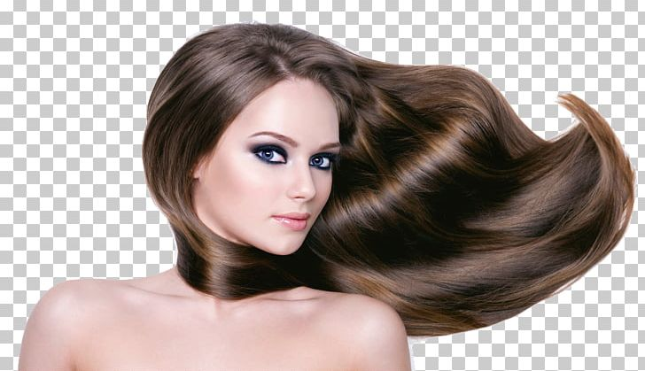 Beauty Parlour Hairstyle Hair Care Hair Straightening PNG, Clipart, Beauty, Beauty Parlour, Black Hair, Brown Hair, Cosmetics Free PNG Download
