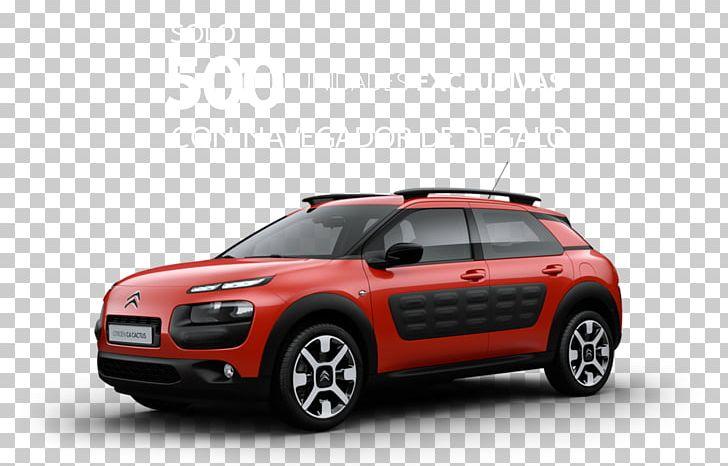 Citroën Compact Car Citroen Berlingo Multispace DS 3 PNG, Clipart, Automotive Exterior, Brand, Bumper, Cactus, Car Free PNG Download