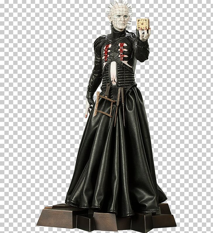 Pinhead Sideshow Collectibles Action & Toy Figures McFarlane Toys Model Figure PNG, Clipart, 16 Scale Modeling, Action Figure, Action Toy Figures, Cenobite, Character Free PNG Download