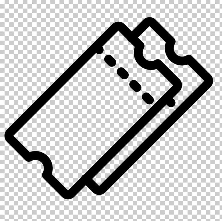 Computer Icons Ticketmaster PNG, Clipart, Airline Ticket, Angle, Area, Auto Part, Computer Icons Free PNG Download