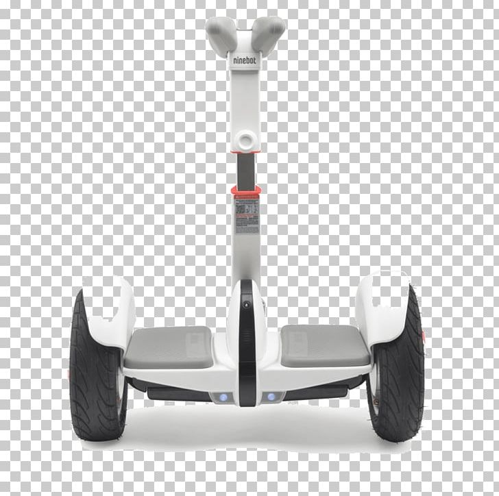 Segway PT Electric Kick Scooter Ninebot Inc. PNG, Clipart, Atala, Bicycle, Electric Bicycle, Electric Kick Scooter, Electric Motorcycles And Scooters Free PNG Download