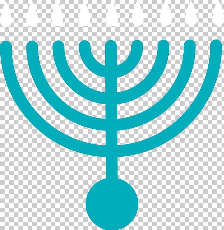 Hanukkah Menorah Judaism PNG, Clipart, Area, Circle, Hanukkah, Hanukkah Menorah, Jewish Holiday Free PNG Download