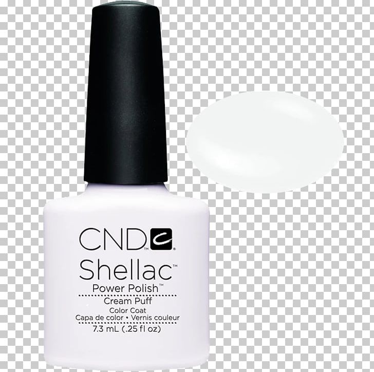 Nail Polish Shellac Creative Nail Design Png Clipart
