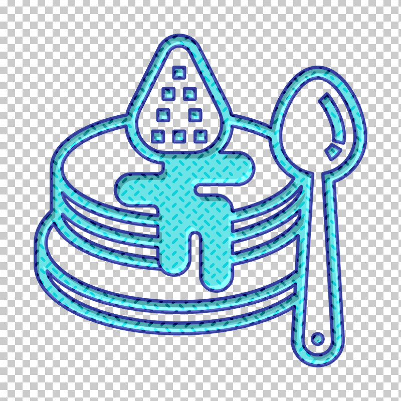 Hotel Services Icon Pancakes Icon Food Icon PNG, Clipart, Food Icon, Hotel Services Icon, Pancakes Icon, Symbol Free PNG Download