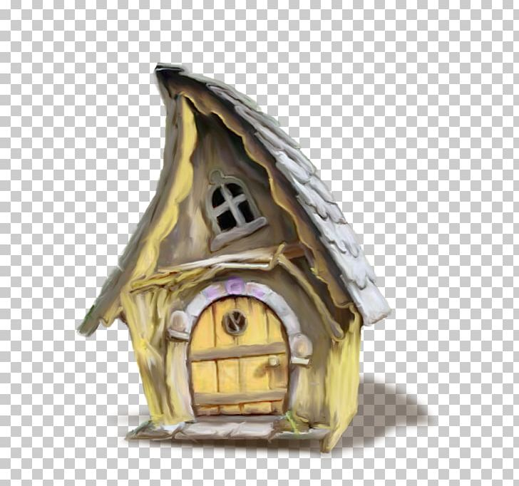 House Fairy Tale PNG, Clipart, Cabane, Child, Clock, Desktop Wallpaper, Drawing Free PNG Download
