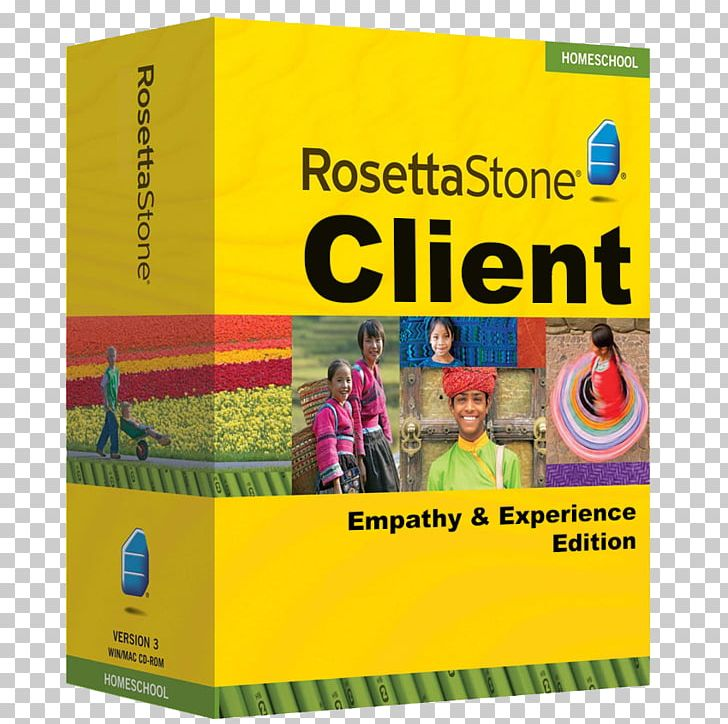 Rosetta Stone English Spanish Language In The Americas PNG