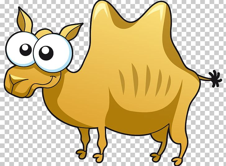 Bactrian Camel Drawing PNG, Clipart, Animal, Animals, Anime