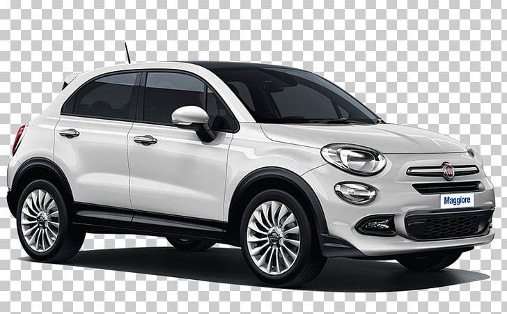 Fiat Automobiles Car Fiat 500x 2015 Fiat 500 Png Clipart 2015 Fiat