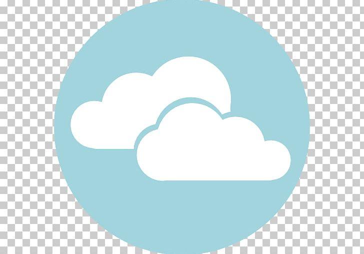 Cloud Computing Computer Icons Amazon Web Services Web Hosting Service Virtual Private Server PNG, Clipart, Amazon Web Services, Aqua, Azure, Blue, Circle Free PNG Download