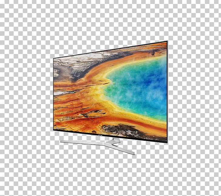 4k Resolution Samsung Ultra High Definition Television Smart Tv Png Clipart 4k Resolution Computer Monitor Computer
