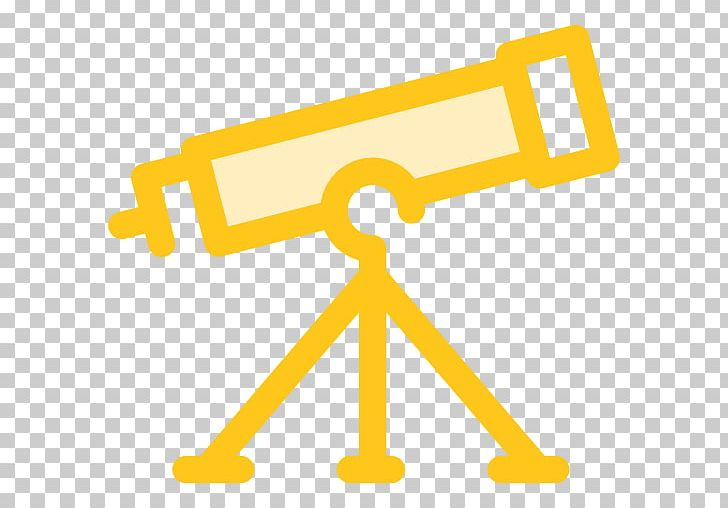 Computer Icons Telescope PNG, Clipart, Angle, Area, Computer Icons, Education, Encapsulated Postscript Free PNG Download