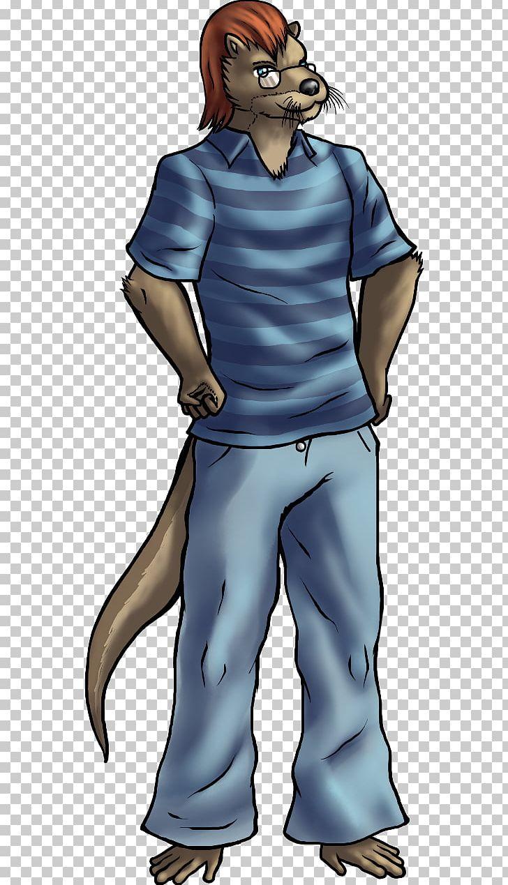 Headgear Cartoon Legendary Creature Human Illustration PNG, Clipart, Arm, Boy, Cartoon, Clothing, Costume Free PNG Download