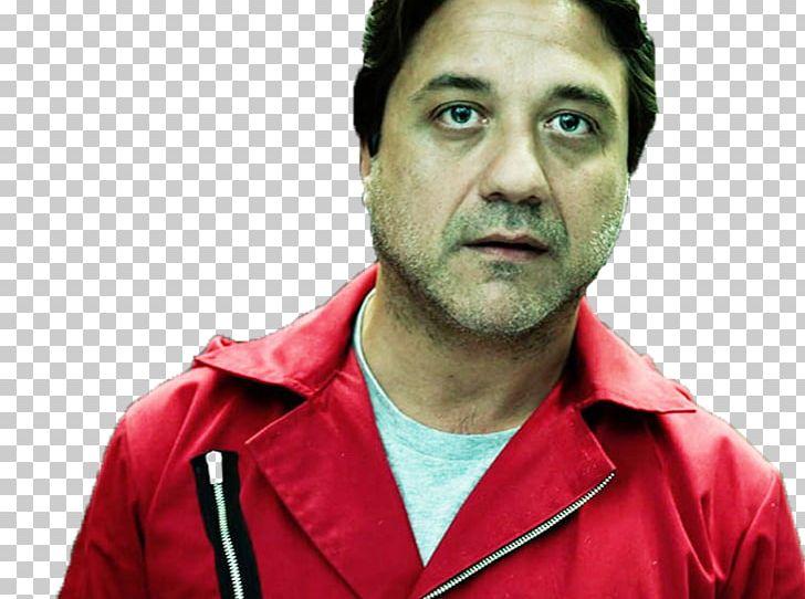 Enrique Arce Money Heist Paper Arturo Román Sticker PNG, Clipart
