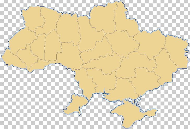 South-Eastern Ukraine World Map Region PNG, Clipart ...