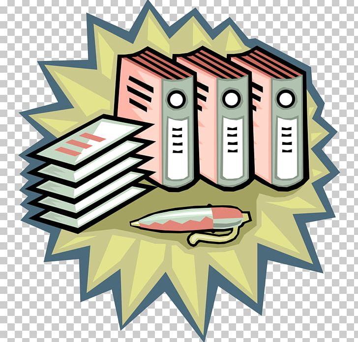 Financial Accounting Accountant Open PNG, Clipart, Accountant