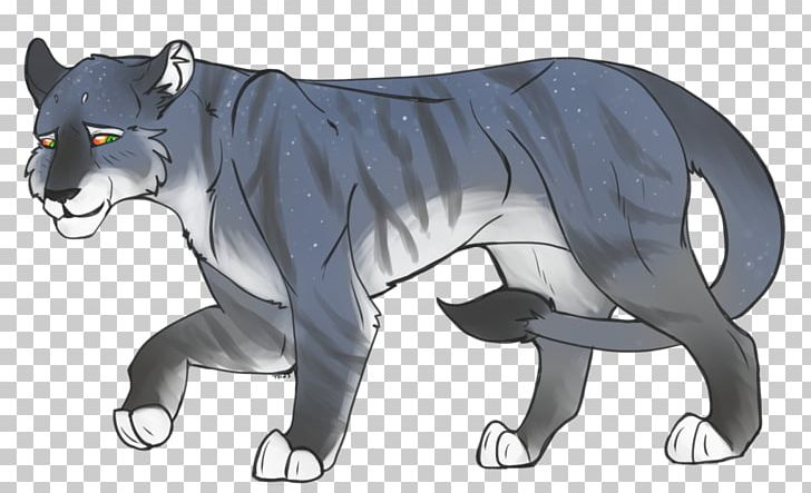 Tiger Cat Lion Dog Canidae PNG, Clipart, Animal, Animals, Big Cats, Black Panther, Canidae Free PNG Download