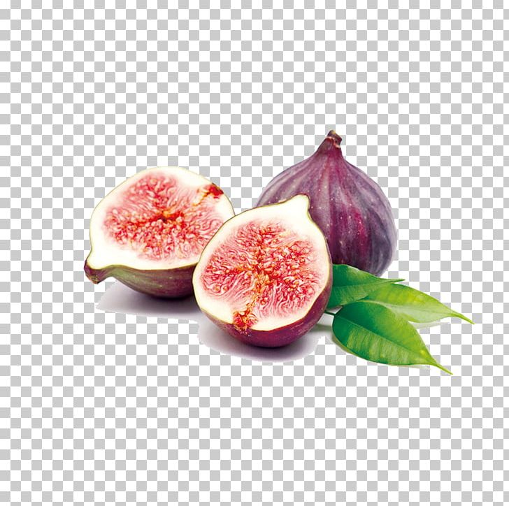 Fruit Common Fig Auglis Nutrition Strawberry Png Clipart Cartoon Pomegranate Eating Element Food Fruit Free Png